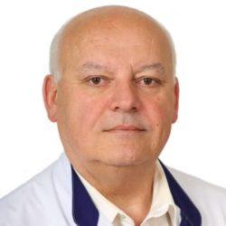 Лев Вадимович Демидов