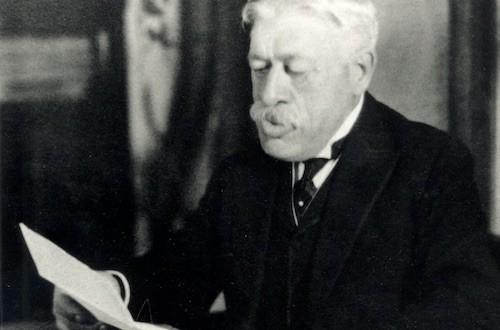 хирург Уильям Коули