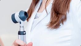 цифровой дерматоскоп FotoFinder bodystudio ATBM
