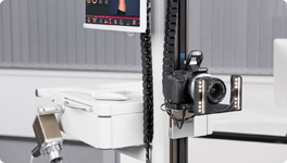 цифровой дерматоскоп FotoFinder