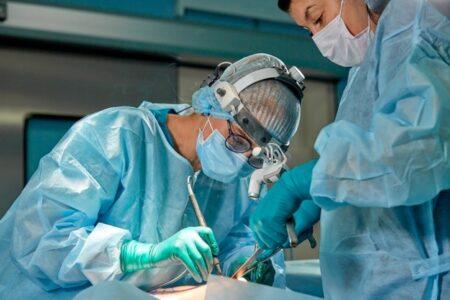 Мастэктомия: хирургическое лечение рака молочной железы