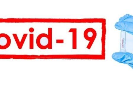 Меланома Юнит в условиях пандемии Covid-19
