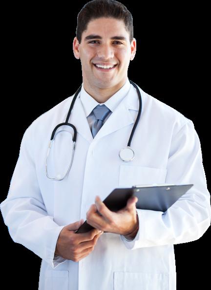 доктор маммолог